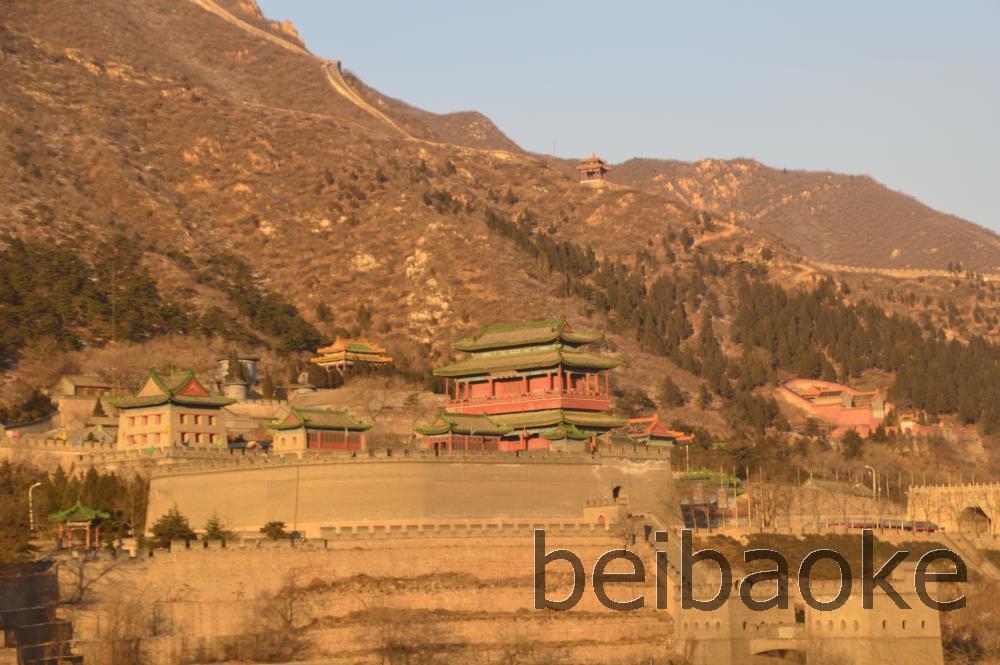 beijing2013_051
