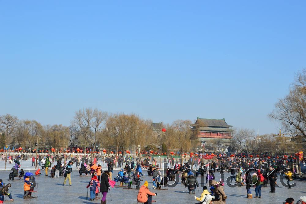 beijing2013_071