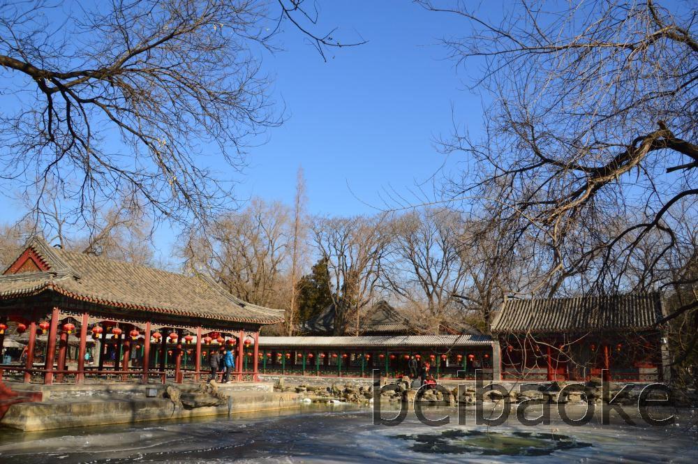 beijing2013_074