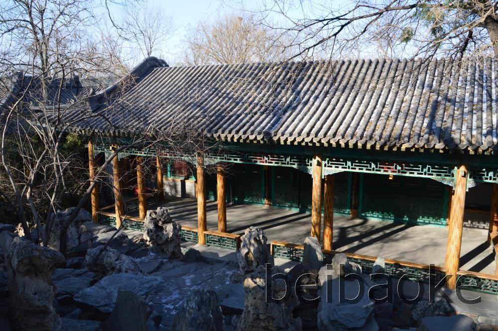 beijing2013_076