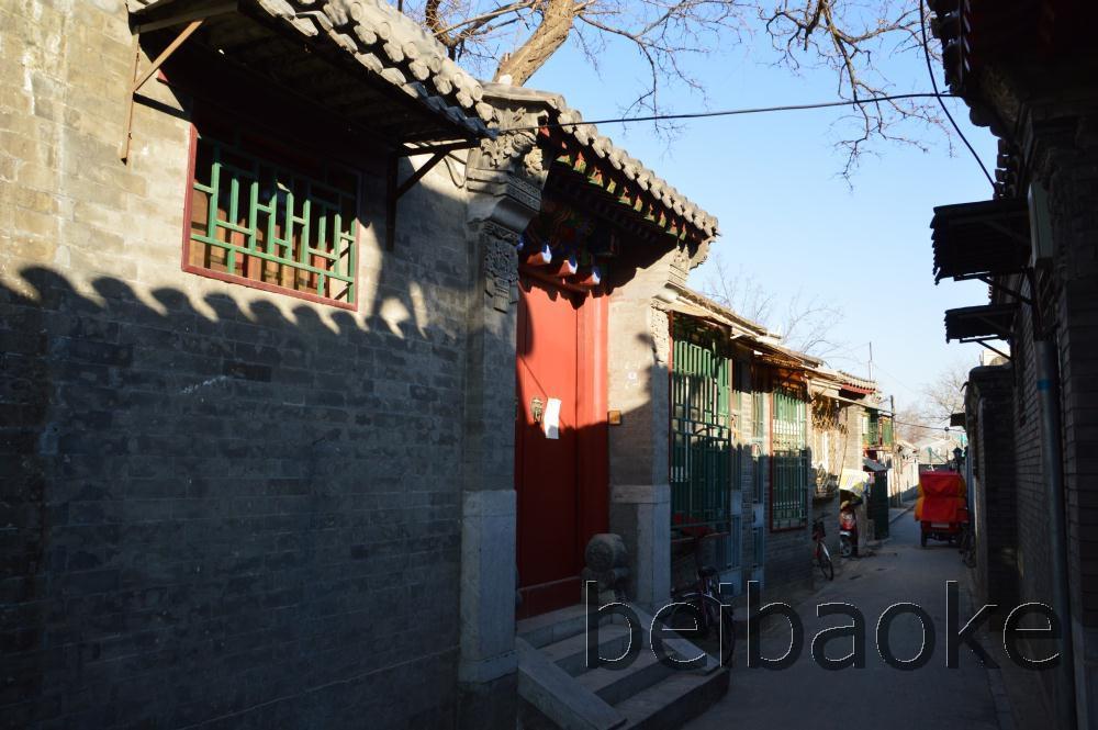 beijing2013_078
