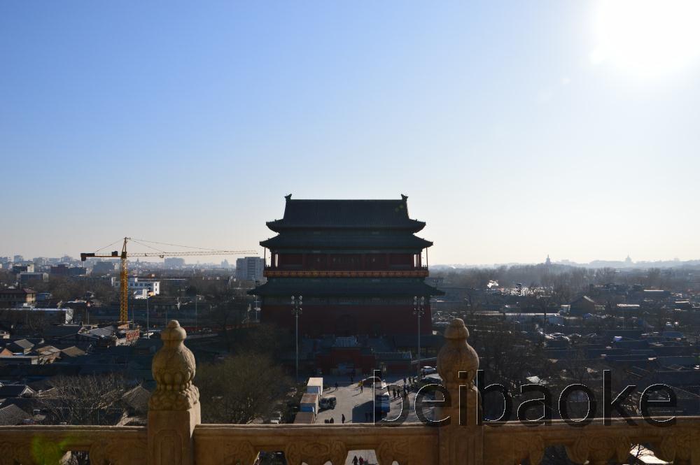 beijing2013_082