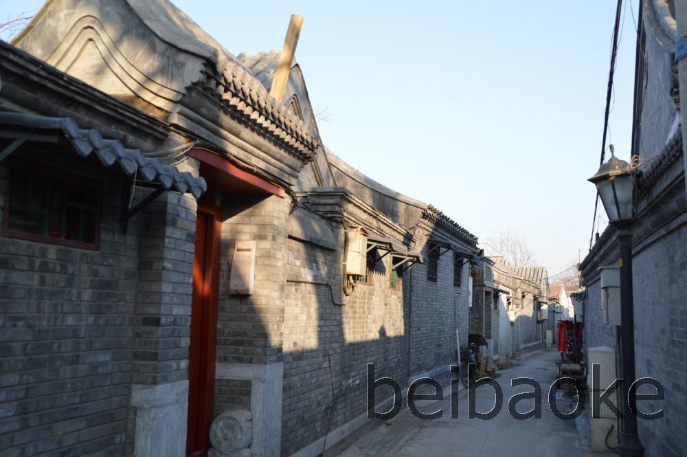 beijing2013_085