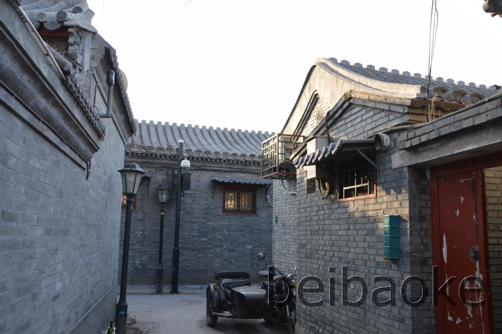 beijing2013_086
