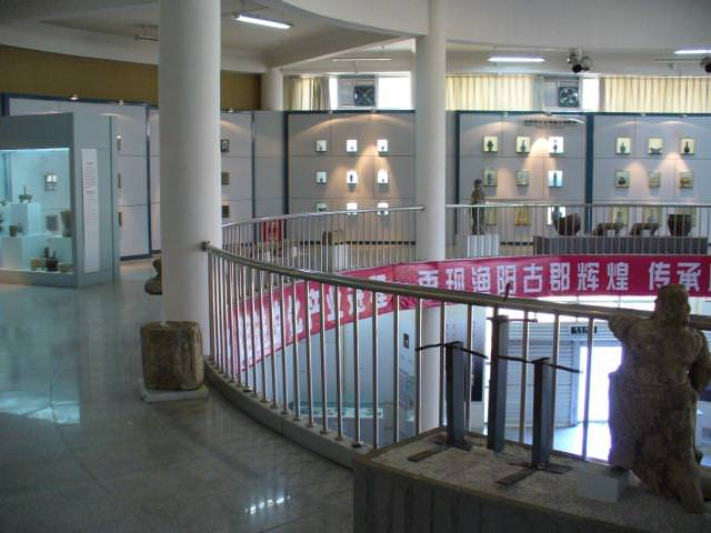 beijing303
