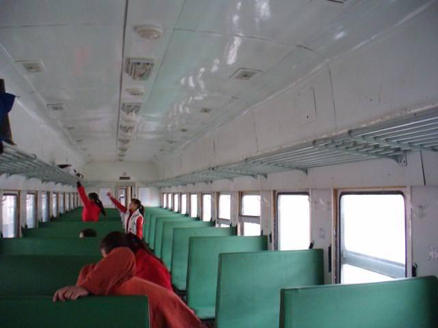 beijing318