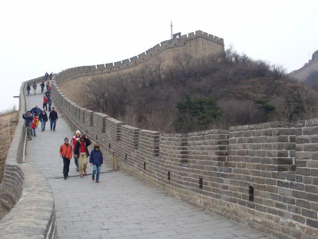 beijing332