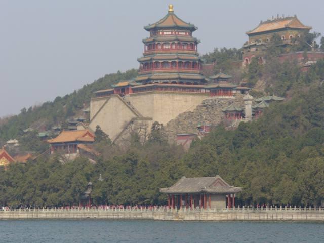 beijing369