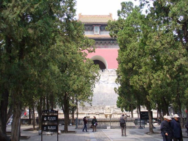 beijing434