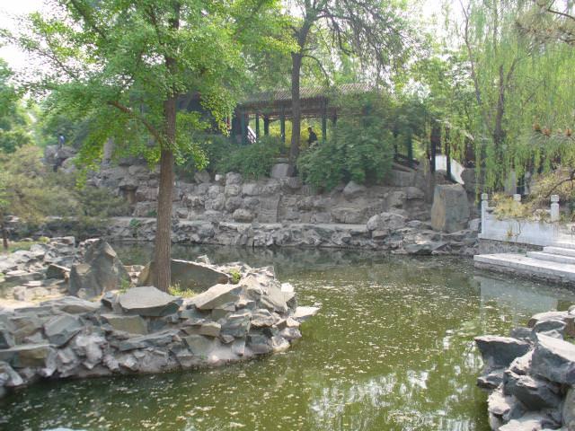 beijing502