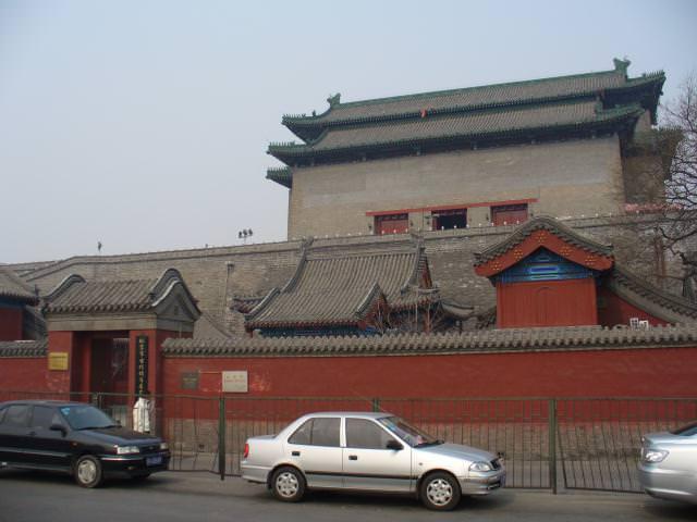 beijing91