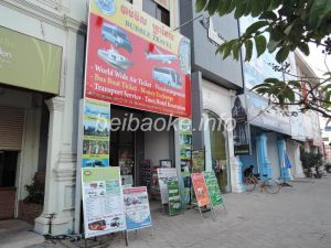 cambodia-thailand01