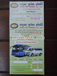 cambodia-thailand02