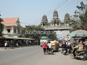 cambodia-thailand04