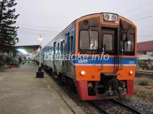 cambodia-thailand11