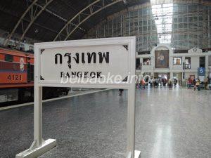cambodia-thailand12