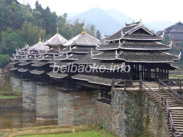 chengyang01