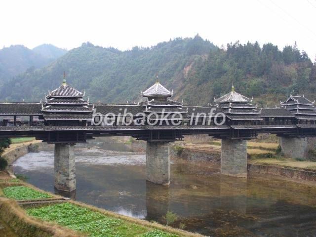 chengyang02