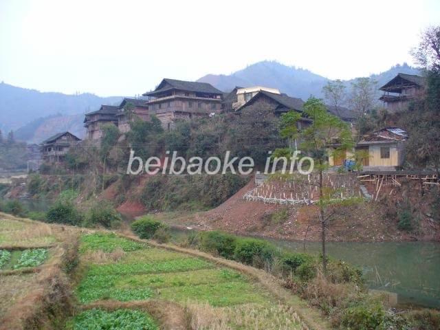 chengyang03