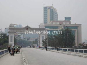 china-vietnam09