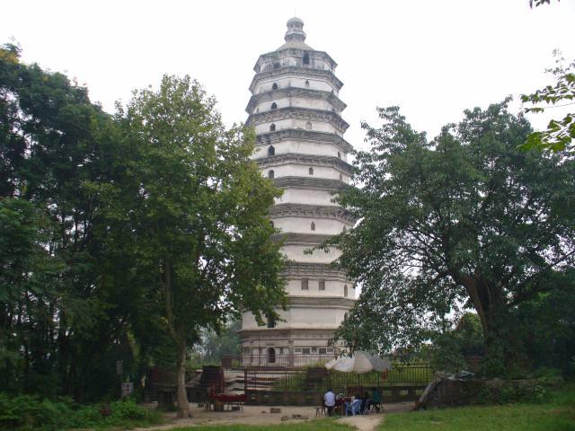 chongqing010