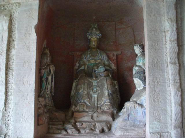 chongqing019