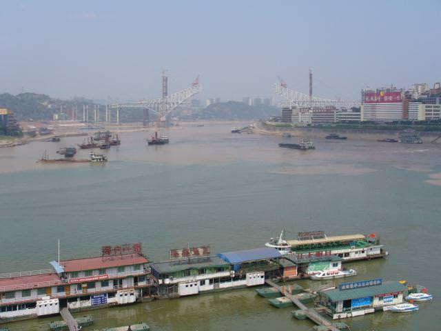 chongqing067