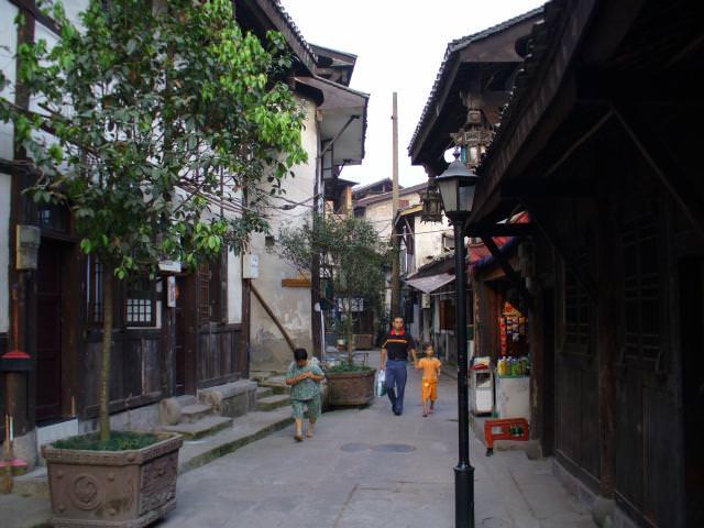chongqing104