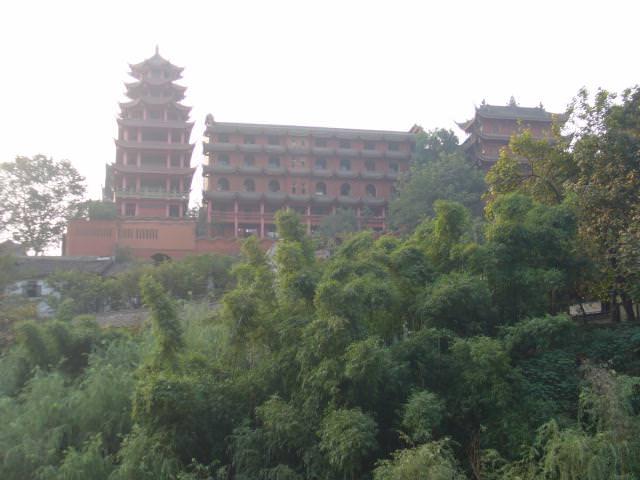 chongqing107