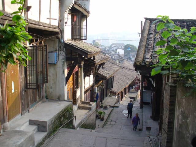 chongqing108
