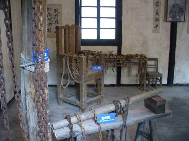 chongqing120