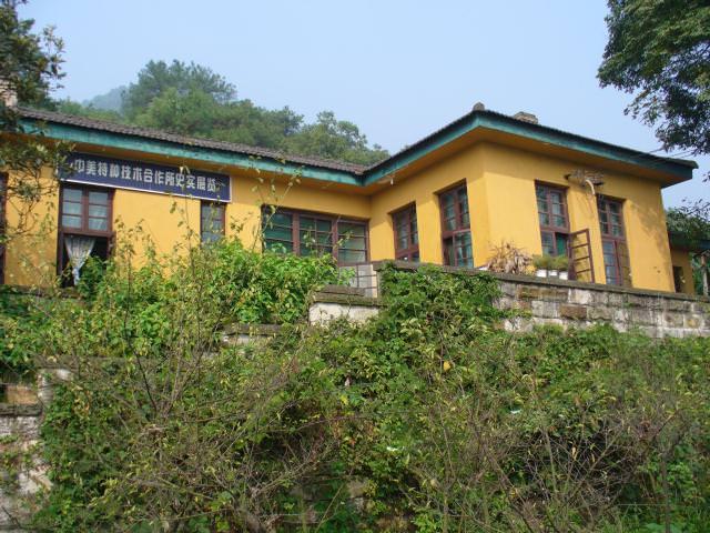 chongqing123
