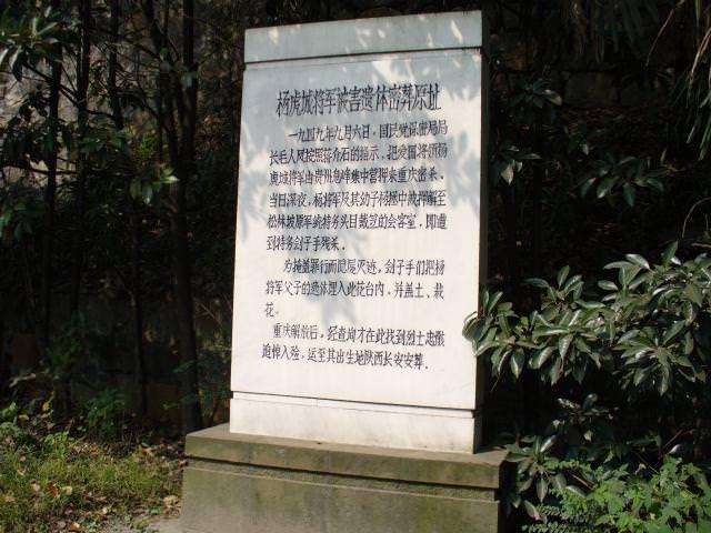 chongqing127