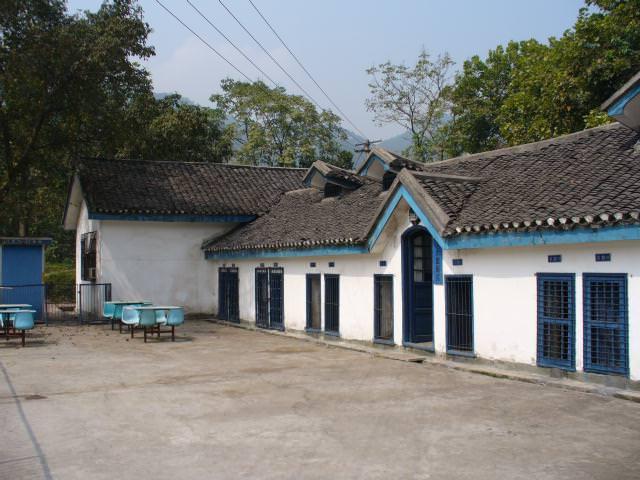chongqing129