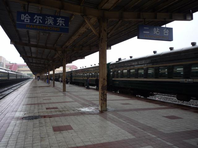 dongbei_118