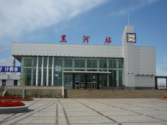 dongbei_131