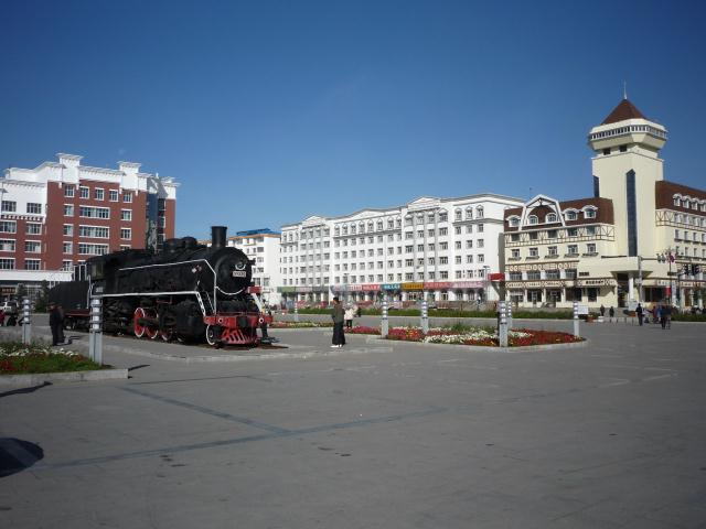 dongbei_182