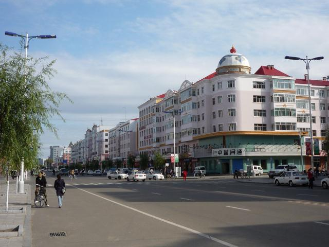 dongbei_200