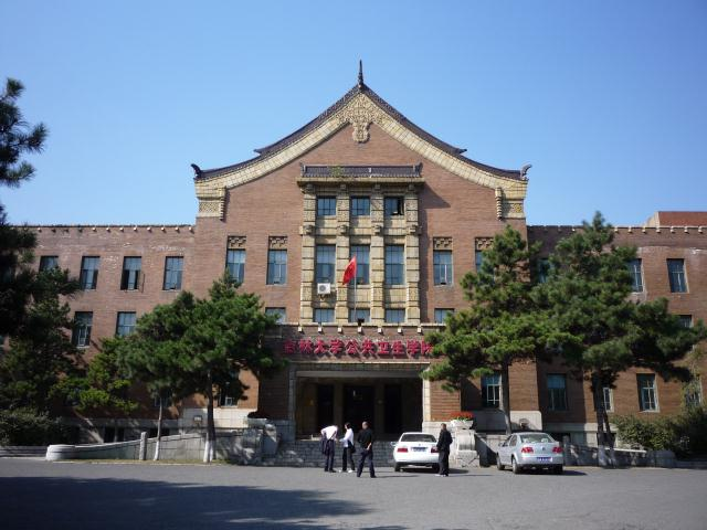 dongbei_302