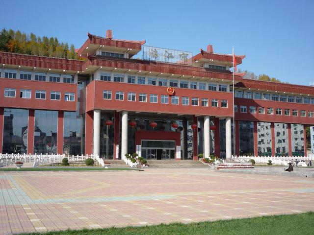 dongbei_349