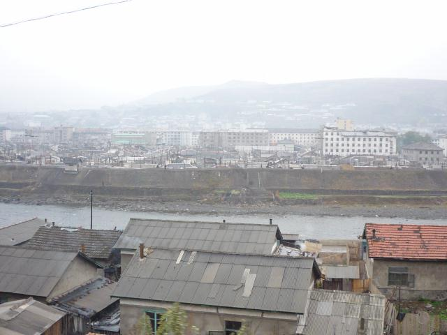 dongbei_362