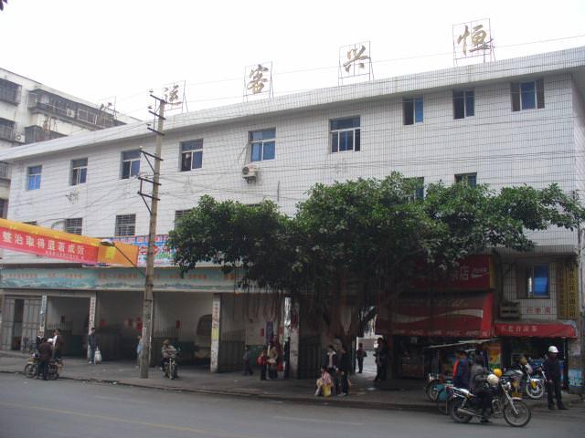 fujian108