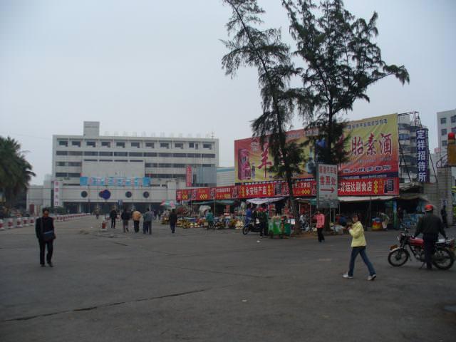 guangxi001