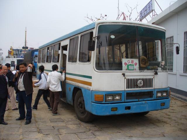 guangxi004