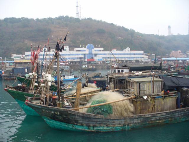 guangxi014