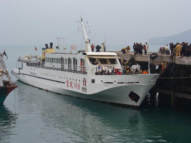 guangxi016