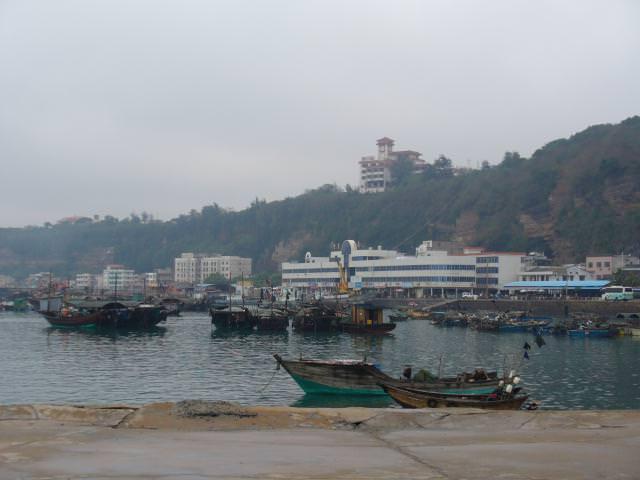 guangxi042