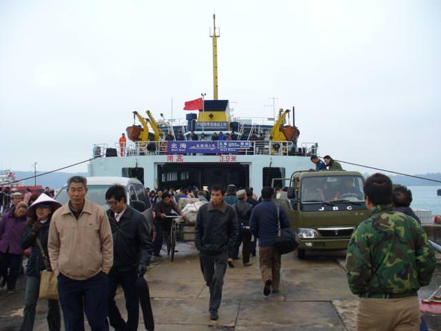 guangxi043
