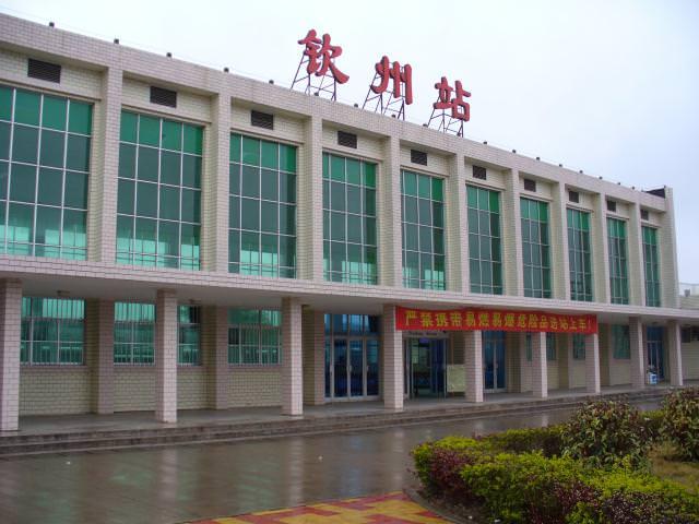 guangxi057