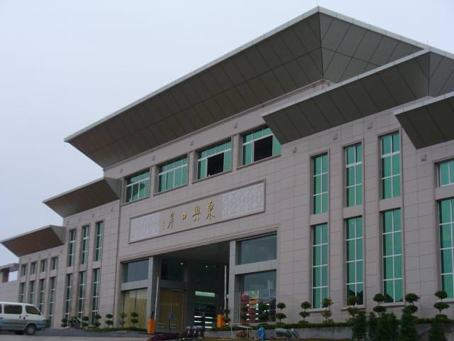 guangxi071